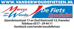 logo-van-der-woude
